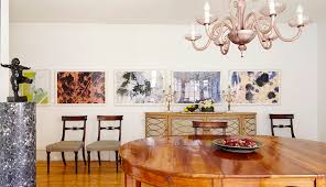 decorating trends to avoid decorating your home here are trends to avoid philadelphia magazine