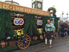 Oktoberfest Decorations Oktoberfest Decoration Http Www Oktoberfesthaus Com Barrels With