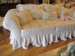 l shaped sofa slipcovers living room marvelous l shaped sofa slipcover sofa slipcovers
