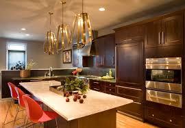 tablier cuisine noir cuisine tablier cuisine noir avec marron couleur tablier cuisine