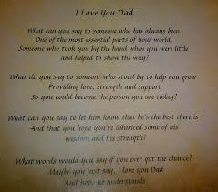 quotes about death of a grandparent death of a father poems home because i tried it fathers