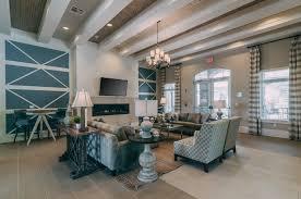 the summit at nashville west luxury apartment homes nashville brand new apartments in nashville tn