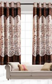 indian curtains uk memsaheb net