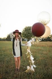 best 25 balloon pictures ideas on pinterest senior pictures