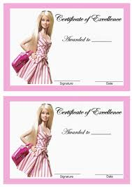 printable barbie invitations free printable invitation design