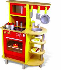 cuisine enfant ecoiffier nos idées de cadeaux pour les deux ans de bébé le webzine des