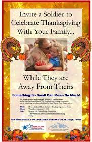 thanksgiving invitation card homey thanksgiving dinner invitation email invitations ideas