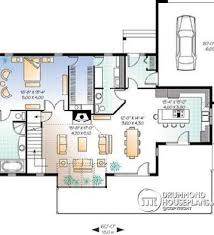 Mountain Home Designs Floor Plans Loft Design Floor Plan Home Design Ideas