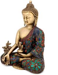 Buddha Statues Home Decor Table Decor U0026 Handicrafts Price List In India November 2017 Buy