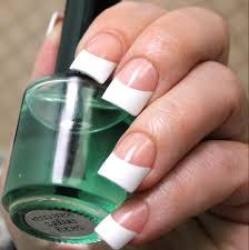 nail bliss sculpted acrylic nail kit