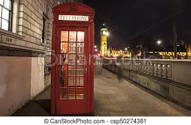telephone booth telephone booth at big ben in the distance pictures