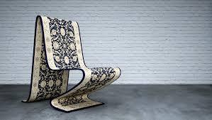 Maplestory Chairs Flying Carpet Chair Freshome Com