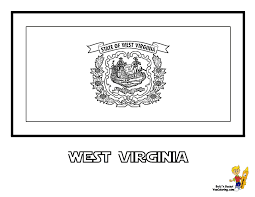 us flag coloring page noble usa flags printables state flags nebraska wyoming