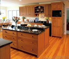 craftsman style kitchen cabinet doors craftsman style cabinets craftsman style cabinet hardware with