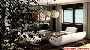 anmol decore interior designer in kolkata youtube