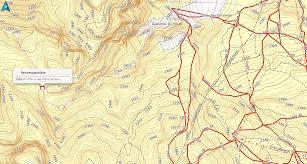 Alps Mountains Map Download Topographic Map Switzerland For Garmin