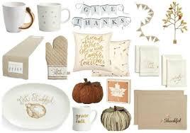 nordstrom thanksgiving decor kitchen items 50
