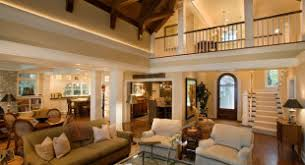 lake home interiors traditional home interiors great pretty color for an classic