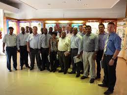 Seeking 1 Bã Lã M Izle Aidc Hosts Successful India Best Practice Tour Automotive