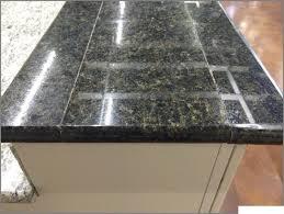 Can We Paint Kitchen Cabinets Granite Countertop Cabinets Antique White Glaze Backsplash Ideas
