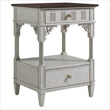 Best Charleston Regency Images On Pinterest Regency - Charleston bedroom furniture