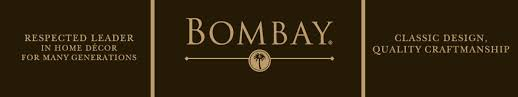 Bombay Home Decor Bombay Bed Bath Beyond