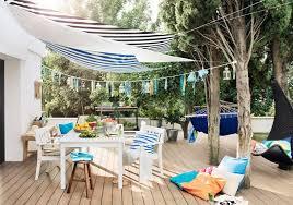ikea garten tisch ikea 纐sterreich terrasse mit dyning sonnensegel 繖ngs纐 tisch und
