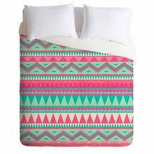 girls duvet cover teen comforter duvet covers for girls