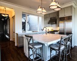 Kitchen Design Houzz Kitchen Design Amazing Kitchens On Houzz Design Ideas Grey