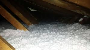 Ceiling Insulation Types by Types Of Insulation Insulation Installed By Quality Insulationllc