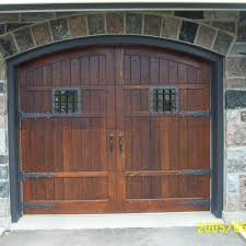 garage doors row house floor plan philippines moreover modern