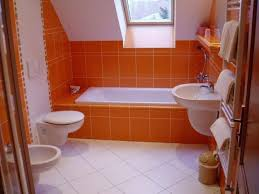How To Move Toilets In Bathrooms  Home Staging And Bathroom - Toilet bathroom design