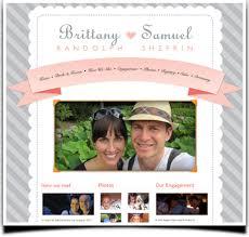 wedding site site wedding