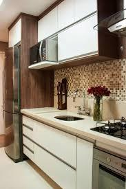 portable kitchen cabinets kitchen small kitchen island kitchen cart hardwood floor painted
