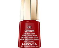 nail polish to stop nail biting nail polish for nail biters