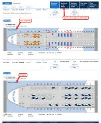 United Airlines Baggage Charge Top 10 Best Ways To Redeem Chase Ultimate Rewards Free Flights
