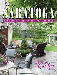 simply saratoga home u0026 garden 2015 by saratoga today issuu