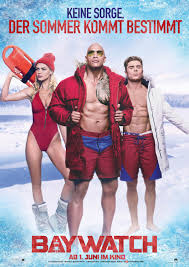 pin by vee adams on movie posters pinterest baywatch 2017