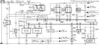 mazda 323 astina wiring diagram wiring diagram and schematic design