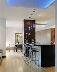 kitchen laminate flooring ideas laminate flooring ideas kitchen traditional with cabinetry