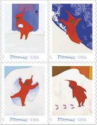 is the post office closed on thanksgiving day usps new stamp issues 2017 on stampnewsnow com