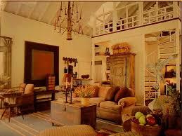 Southwestern Home Decor Country Southwestern Decorating Ideas Design Idea And Decors
