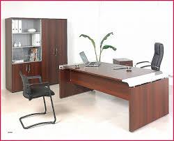 ugap fournitures de bureau bureau beautiful ugap bureau ugap bureau lovely mobilier bureau