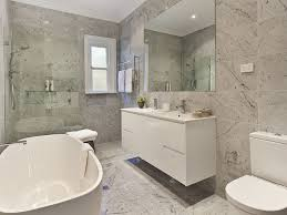 How Much To Spend On Bathroom Remodel Bathroom References For New Return On Bathroom Remodel The
