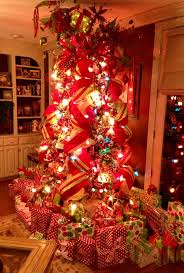 14 best christmas centerpieces wreaths christmas trees images