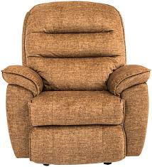 cheers sofa recliners glider recliner westrich furniture