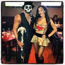 Voodoo Themed Halloween Costumes 86 Halloween Costume Ideas Images Costumes