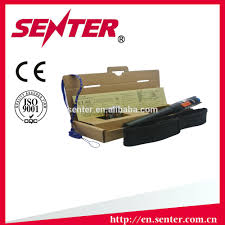 wholesale optic visualizer online buy best optic visualizer from
