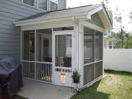 best 25 screened in patio ideas on pinterest screened patio