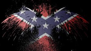 Redneck Flags Redneck Wallpapers Group With 57 Items